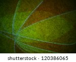 design grunge abstract with... | Shutterstock . vector #120386065