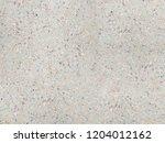 cement and marble floor ...   Shutterstock . vector #1204012162