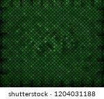 illustration for your... | Shutterstock . vector #1204031188