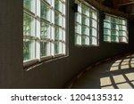 Contrast Light Through The...