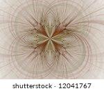 illustration | Shutterstock . vector #12041767