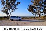 geraldton  australia   09 16... | Shutterstock . vector #1204236538