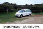 denmark   australia   09 28... | Shutterstock . vector #1204319995