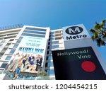 Hollywood  Los Angeles ...
