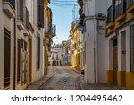 Cordoba  Spain   August 16 201...
