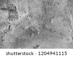 abstract background. monochrome ... | Shutterstock . vector #1204941115