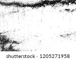 abstract background. monochrome ... | Shutterstock . vector #1205271958
