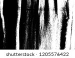 abstract background. monochrome ...   Shutterstock . vector #1205576422