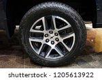 wilmington  delaware  u.s.a  ... | Shutterstock . vector #1205613922
