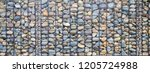 texture for the background of... | Shutterstock . vector #1205724988