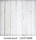 black and white background of... | Shutterstock . vector #120573088