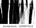 abstract background. monochrome ...   Shutterstock . vector #1205874112