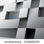 abstract background  eps 10...   Shutterstock .eps vector #120600205