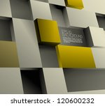 abstract background  eps 10... | Shutterstock .eps vector #120600232