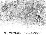 abstract background. monochrome ... | Shutterstock . vector #1206020902