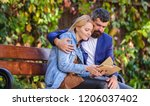 how to find girlfriend with...   Shutterstock . vector #1206037402