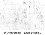 abstract background. monochrome ... | Shutterstock . vector #1206195562