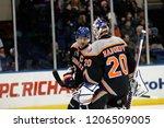 uniondale  new york  united...   Shutterstock . vector #1206509005