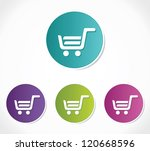 art,bag,basket,box,button,buy,card,cardboard,cart,clip,clip art,clipart,concept,credit,currency
