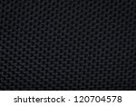 black synthetic rough knit... | Shutterstock . vector #120704578
