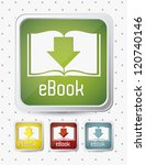 illustration of download ebook  ...