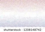 usa veterans day stars flying... | Shutterstock .eps vector #1208148742