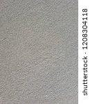 sand texture surface close up.... | Shutterstock . vector #1208304118