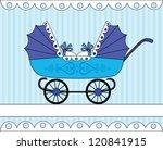 Stroller For Newborn Twins ...