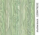 wood plank. seamless texture | Shutterstock . vector #1208478232