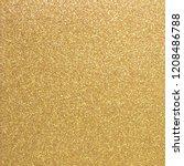hd golden background   pattern | Shutterstock . vector #1208486788