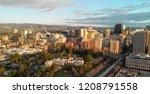 adelaide  australia   september ... | Shutterstock . vector #1208791558