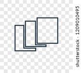 layer concept vector linear...