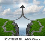 Bridge The Gap And Bridging Th...