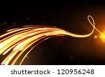 vector illustration of dark... | Shutterstock .eps vector #120956248