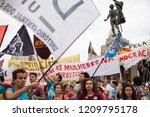 belo horizonte  brazil  ...   Shutterstock . vector #1209795178