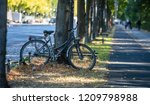 healthy lifestyle concept.... | Shutterstock . vector #1209798988