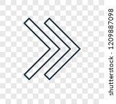 forward concept vector linear...