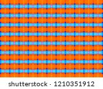 abstract background   colored... | Shutterstock . vector #1210351912