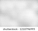 grunge halftone background ...   Shutterstock .eps vector #1210796995