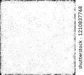 grunge background abstract...   Shutterstock . vector #1210837768