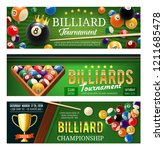 Billiards  Snooker And Pool...