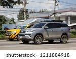 chiangmai  thailand   september ...   Shutterstock . vector #1211884918