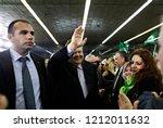 evangelos venizelos leader of... | Shutterstock . vector #1212011632