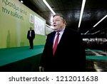 evangelos venizelos leader of... | Shutterstock . vector #1212011638
