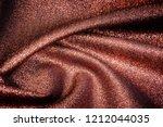 texture  background  pattern.... | Shutterstock . vector #1212044035