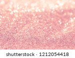 abstract background pink light... | Shutterstock . vector #1212054418