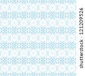 beautiful background of...   Shutterstock .eps vector #121209526
