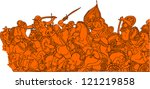 Battle History 2