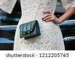 milan  italy   september 21 ...   Shutterstock . vector #1212205765