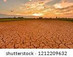 greenhouse effect greenhouse... | Shutterstock . vector #1212209632